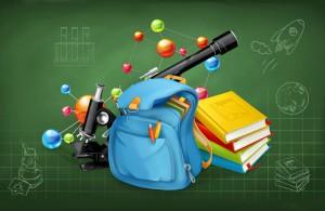 Помощь в подготовке домашнего задания