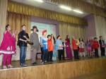 9-teatr_i_mi.JPG