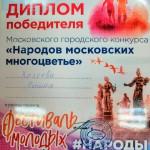 IMG-20210610-WA0005.jpg