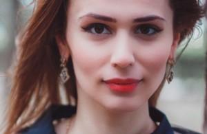 Бучаева Лейла  Хизриевна