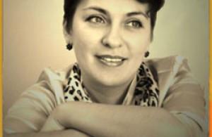Азаренко Виктория Викторовна