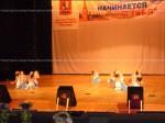 dance15-04-2012_02.jpg