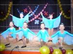 dance18-03-2012_01.jpg