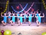 dance18-03-2012_02.jpg