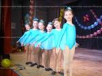 dance18-03-2012_04.jpg