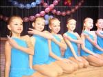 dance18-03-2012_05.jpg