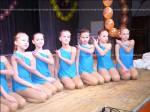 dance18-03-2012_06.jpg