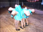 dance18-03-2012_07.jpg