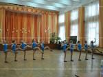 dance25-03-2012_03.jpg