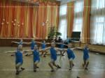 dance25-03-2012_04.jpg