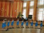 dance25-03-2012_05.jpg