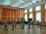 dance25-03-2012_06.jpg