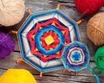depositphotos_62629715-stock-photo-two-knitted-tibetan-mandala-from.jpg